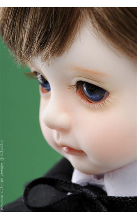 cute dolls wallpaper gallery