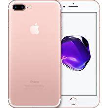 harga apple iphone   gb rose gold terbaru oktober   spesifikasi