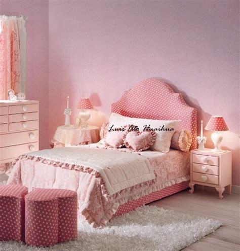 cabeceras cama cabeceras de cama para ni 241 a mas de 100 modelos s 290