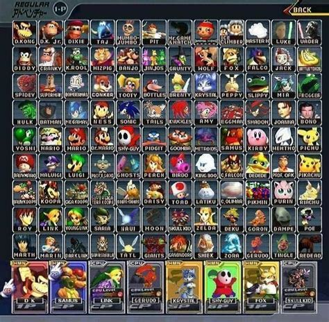 super smash bros tattoo 1000 images about ssbb stuff on