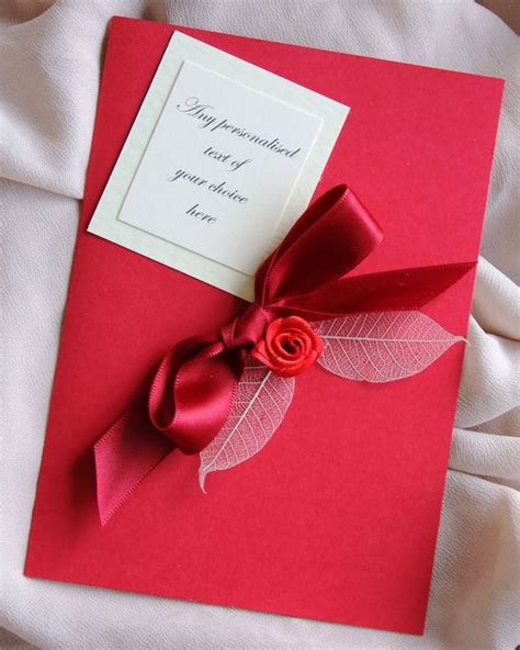 Handmade Present For Boyfriend - handmade birthday card ideas for boyfriend search