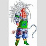 Gohan Super Saiyan 10000 | 308 x 500 jpeg 28kB
