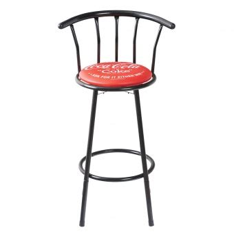 Tabouret Coca Cola by Ou Acheter Tabouret De Bar Coca Cola Table De Bar