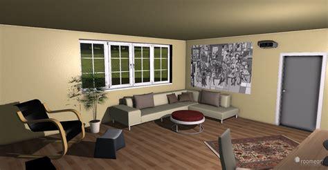 wohnzimmer junggeselle room design junggesellenbude roomeon community