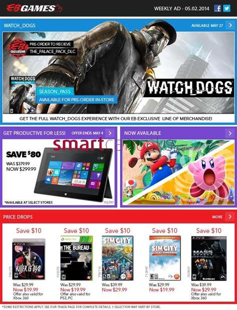 Eb Games Online Gift Card - used ds games eb games download free software displayletitbit