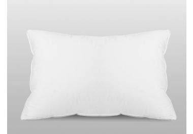 cuscino piume d oca cuscino in piuma 187 acquista cuscini in piuma su livingo