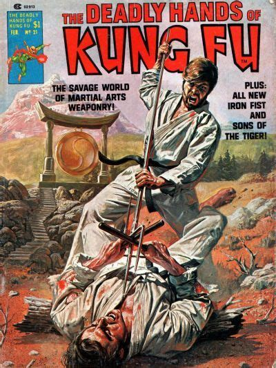 libro deadly hands of kung 27 best ideas about deadly hands of kung fu on iron fist mike d antoni and marvel