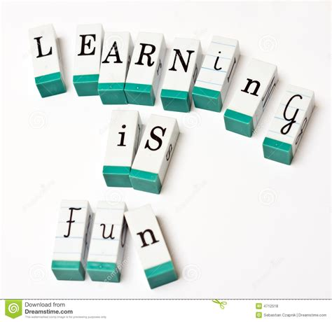 learn stock photos royalty free learn images depositphotos 174 learning is stock photo image of collection letters 4712518