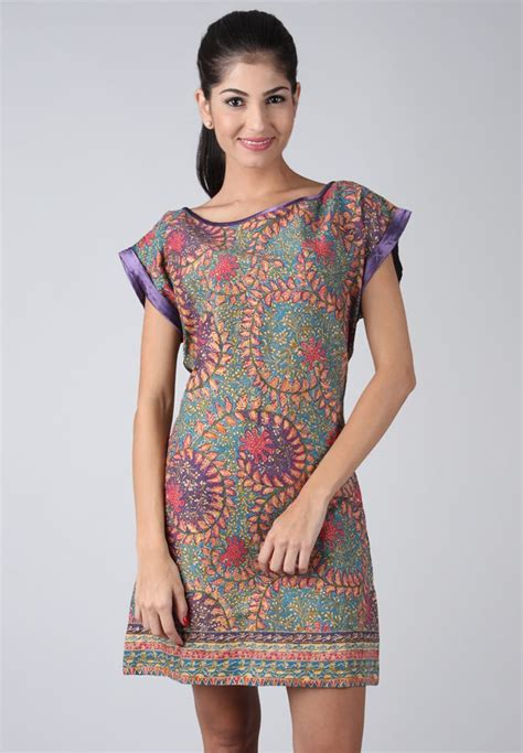 Dress Batik My Black 165 best images about batik on fashion weeks