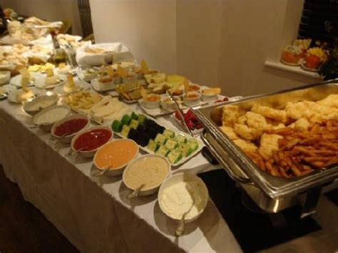 wedding buffet cooking for a crowd pinterest