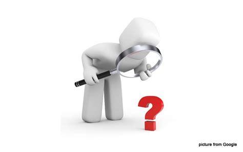 definisi manajemen layout menurut para ahli pengertian layout pabrik menurut para ahli pengertian
