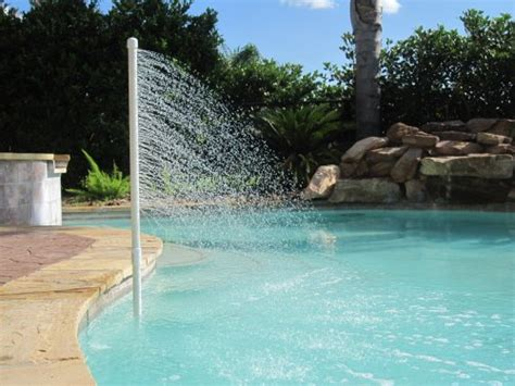 how to in water what you need to know to cool your pool aquacal blog