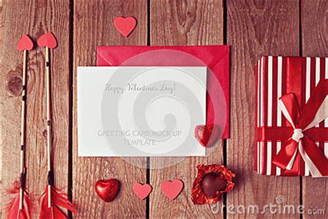 greeting card gift box template s day greeting card template with shape