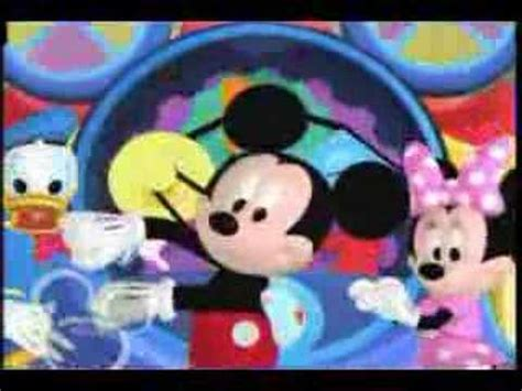 mickey mouse song mickey archives youletube