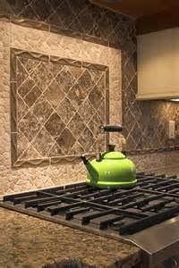 Kitchen Backsplash Medallions Kitchen Designs Vintage Kitchen Cabinet Mosaic Kitchen