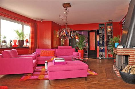 retro interior design contemporary retro interior design decoholic