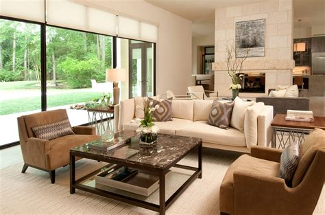 great living room ideas great living room ideas home planning ideas 2018