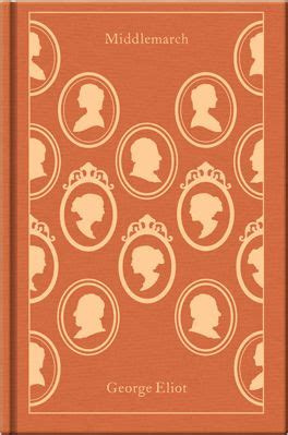 penguin s new pocket classics bindings linen bound hardbacks with foil sting gorgeous 221 best gorgeous classics images on literature book cover art and book covers