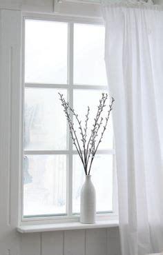pussy curtains gordyne vir sonkamer on pinterest curtains vintage