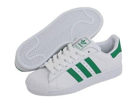 imagenes de zapatos adidas para mujeres tenis adidas choclo para mujer buscar con google