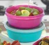 Tupperware Modular Bowl Multi Ukuran 600ml Wadah Makanan tupperware murah tupperware lunch boxes tupperware