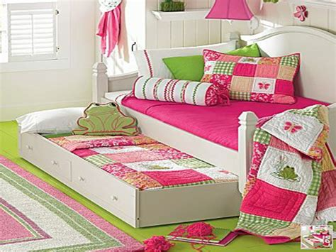 things to consider for girls bedroom decor bedroom decor inspiration little girls bedroom decorating