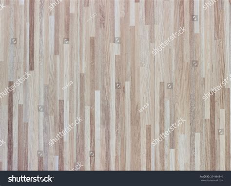 wood pattern rubber flooring wood texture rubber tile floor pattern stock photo