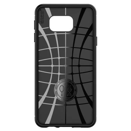 Spigen Tough Armor Samsung A9 Pro 2016 Ironcaseta Techmancarbon spigen rugged armor samsung galaxy a3 2016 tough zwart mobile belgi 235