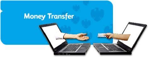 How To Make Online Money Transfer - online money transfer micr for online money transactions
