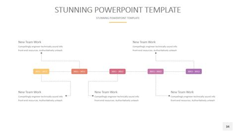 stunning powerpoint templates stunning powerpoint presentation template by sp mograph