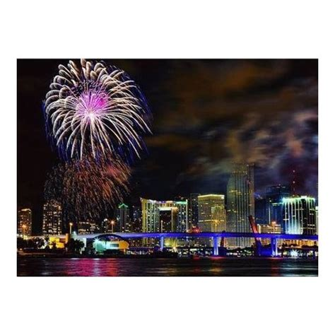 miami night party boat with drinks party boat south beach night club package yacht cruise