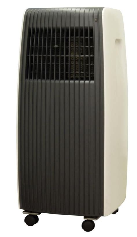 25 best ideas about portable air conditioner reviews on home ac units cleaning air