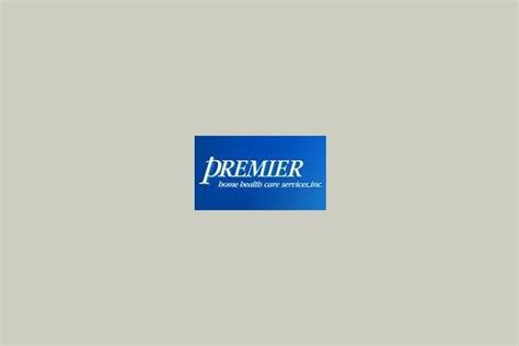 premier home care services nc with reviews