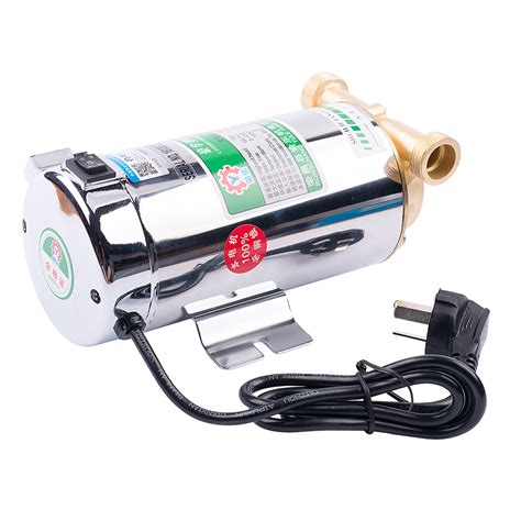 Booster Untuk Water Heater 220v household automatic gas water heater solar water