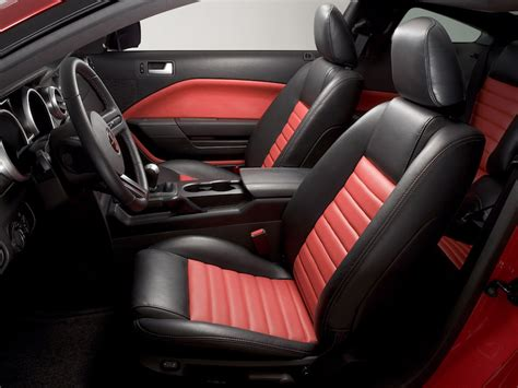 where to get leather seats installed 8 things a car dealer can add to a new car vais