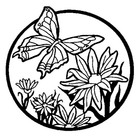 coloring pages of flowers that you can print free coloring pages coloring pages to print free