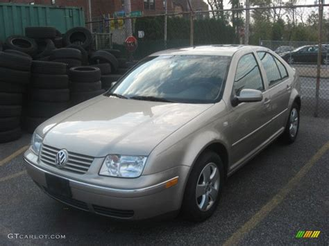 2004 wheat beige metallic volkswagen jetta gls sedan 55779168 gtcarlot car color galleries