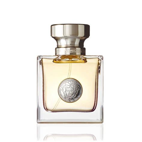 Versace Eau De Parfum versace versace pour femme eau de parfum 50ml spray