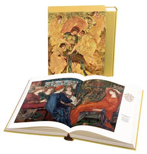 2011693357 lancelot ou le chevalier de 15 best yvain ou le chevalier au lion et lancelot ou le