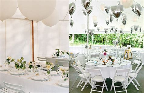 decoracion de boda con globos decoraci 243 n con globos para bodas 6 tips muy utiles