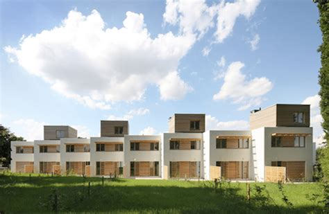 Bb Municipal Investment Banking Mba Site Www Wallstreetoasis by 30 Of The World S Most Impressive Social Housing Projects