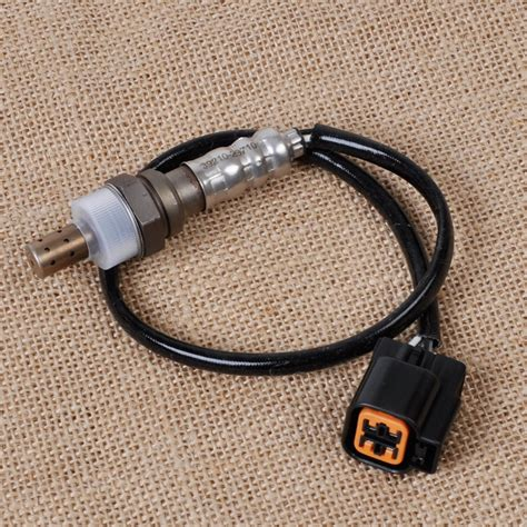 oxygen sensor hyundai elantra new o2 oxygen sensor replacement for hyundai accent