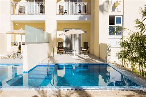 riu palace los cabos rooms the 5 best riu hotels for your honeymoon
