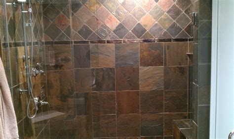 Natural Stone Care ? Ohio Grout Works