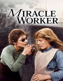 The Miracle Worker 1979 Patty Duke In Quot The Miracle Worker Quot 1962 Best Supporting Oscar 1962 Academy Award For