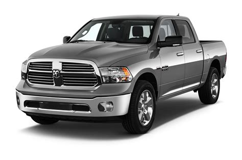 dodge ram 1500 trucks 2013 ram 1500 reviews and rating motor trend