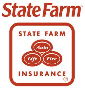 State Farm Student Involvement Opportunities About Us Powercat