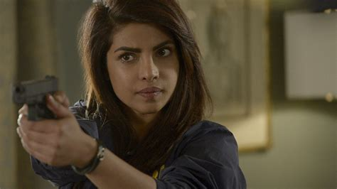 film quantico en streaming quantico american crime to stream on netflix in