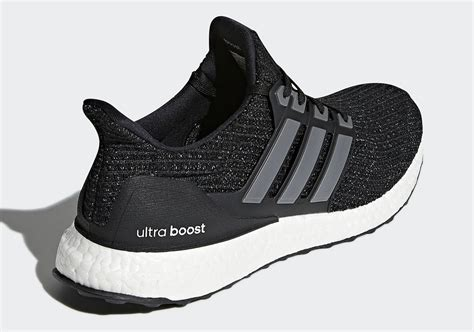 new year 2018 ultra boost adidas ultra boost 5th anniversary bb6220 release date