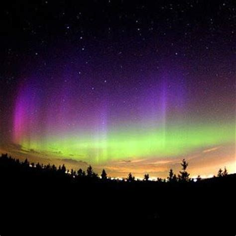 northern lights live cam pin by sharron poland on places to visit pinterest